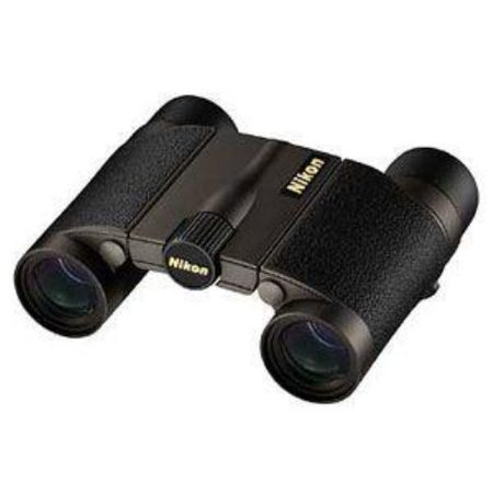 Nikon Premier LX L 8x20 Waterproof / Fogproof Binoculars with Case