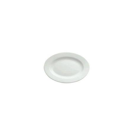 Buffalo F8010000344 Bright White Ware 10