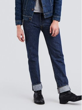 Men's Levi's Jeans Up to 60% Off