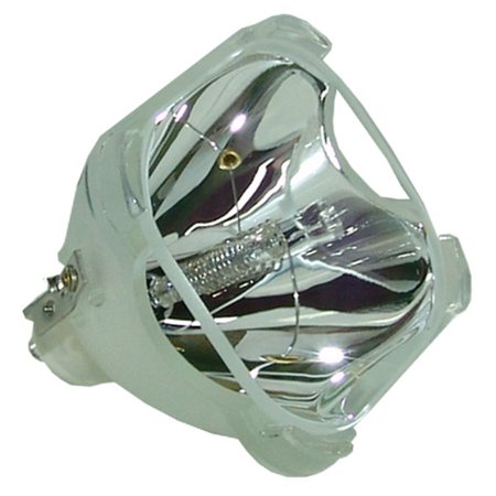 - A+K 21 126 Osram Projector Bare Lamp