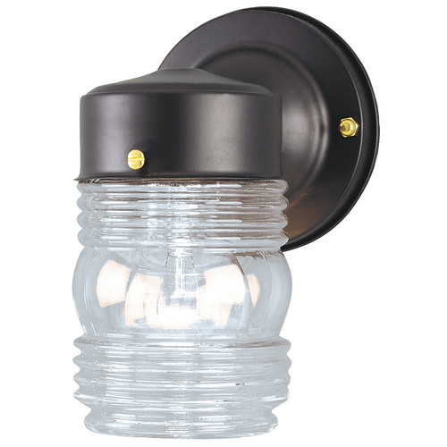 Westinghouse Lighting 1 Light Outdoor Sconce