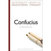 Confucius - eBook