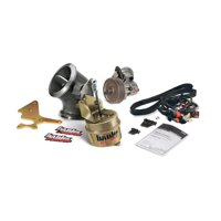 Banks Power 04.5-05 Dodge 5.9L (Manual) Banks Brake