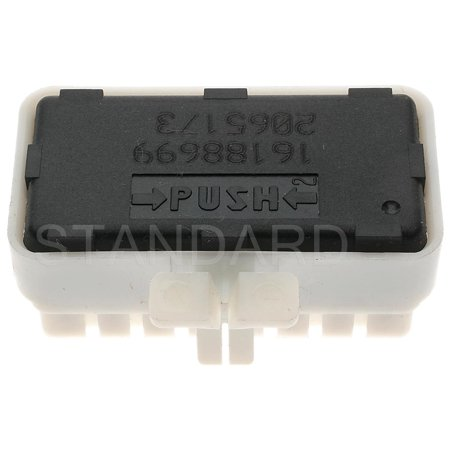Standard Motor Products Lxe39 Electronic Spark Control Module