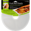 Presto Fruit Rolls Sheets, 2 Count