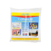 MIDWEST PRODUCTS 5921 CELLFOAM 88 5MM 3PC BAG