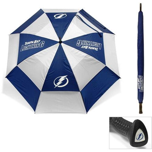 Team Golf NHL Tampa Bay Lightning Golf Umbrella