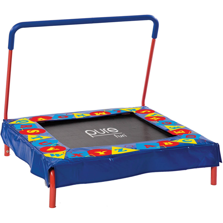 Pure Fun Preschool Jumper by Pure Fun