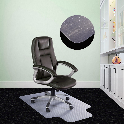 durable pvc home office chair. ktaxon 36 durable pvc home office chair e