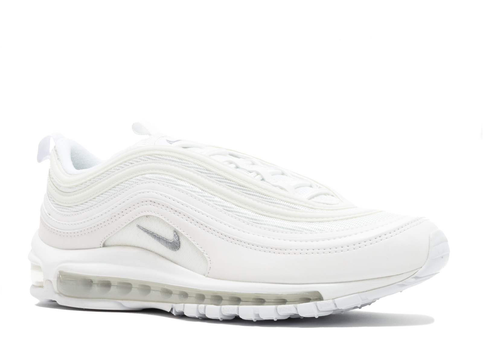 Trainer Shoes Clothes Shoes Accessories Nike Air Max 97 Triple