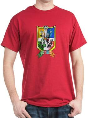 Product Image CafePress - Castle Crashers Shirt T-Shirt - 100% Cotton T- Shirt bb125f119