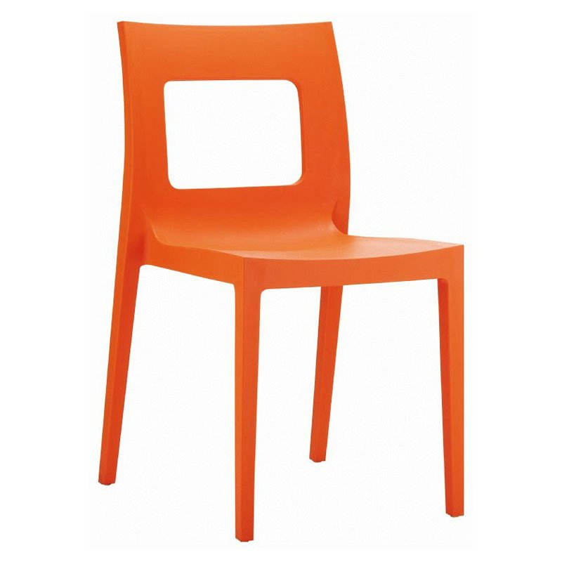 Compamia Lucca Dining Chair - Set of 2