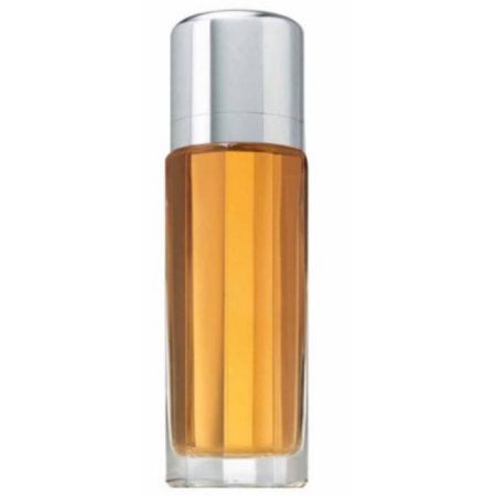 Calvin Klein Escape Eau de Toilette, Perfume for Women, 3.4