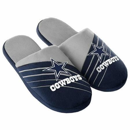 dallas cowboys bedroom slippers - bedroom design ideas