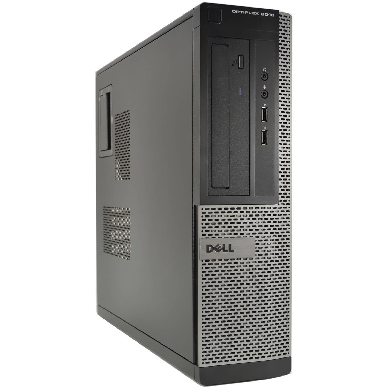 Dell Optiplex 360 Broadcom LAN Drivers for Windows 7