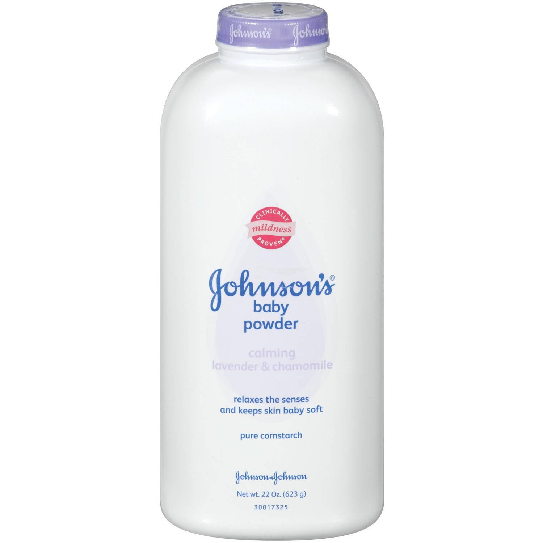Baby Powder Carpet Deodorizer Meze Blog