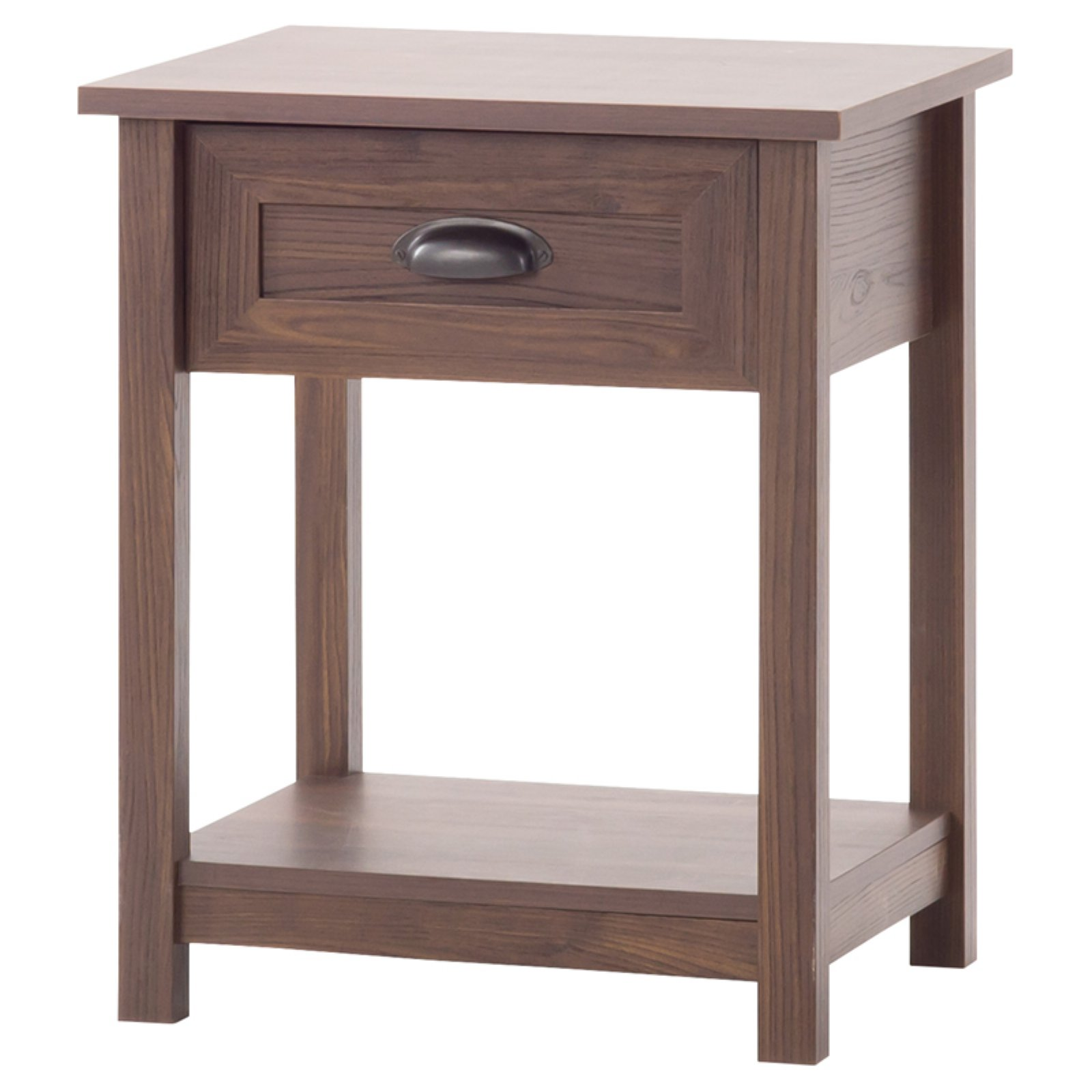 Child Craft Abbott Night Stand, Ready to Assemble