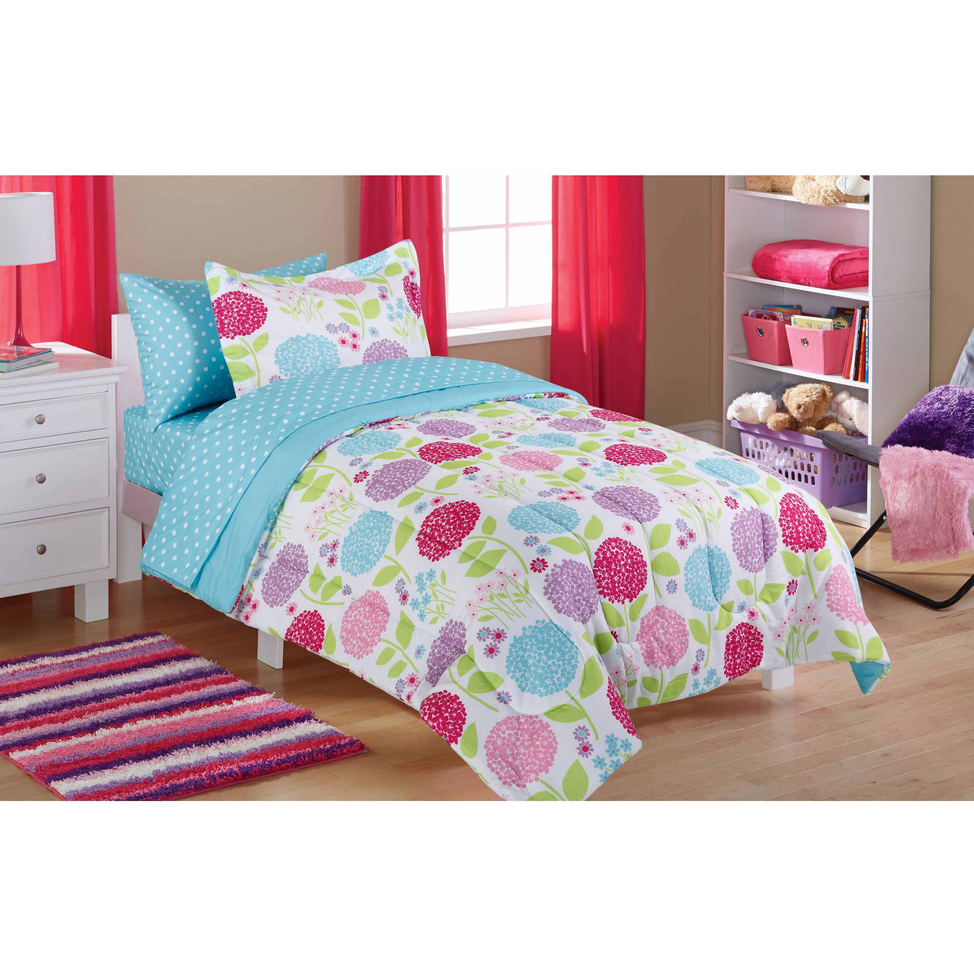 kids size pics pink ideas chevron trends sheets a twin of in bed bag and best piece sets the bedding queen for inspiring to bedroom where set