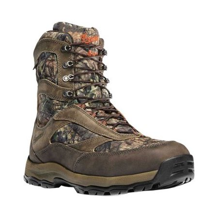 Men's Danner High Ground GORE-TEX 8
