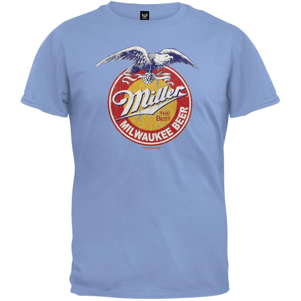 Miller - The Best T-Shirt