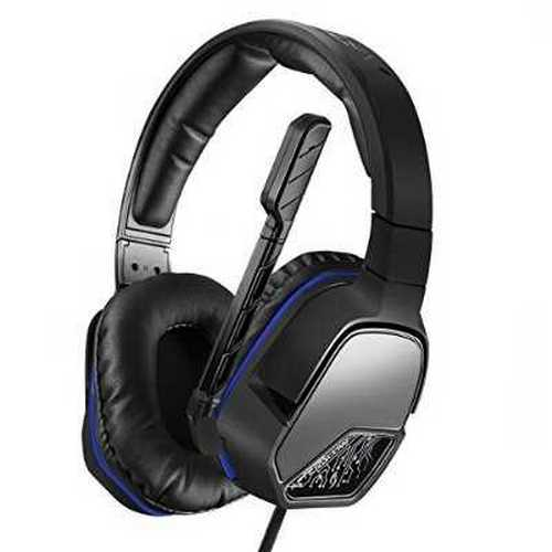 Refurbished Afterglow LVL 3 Wired Headset for PS4