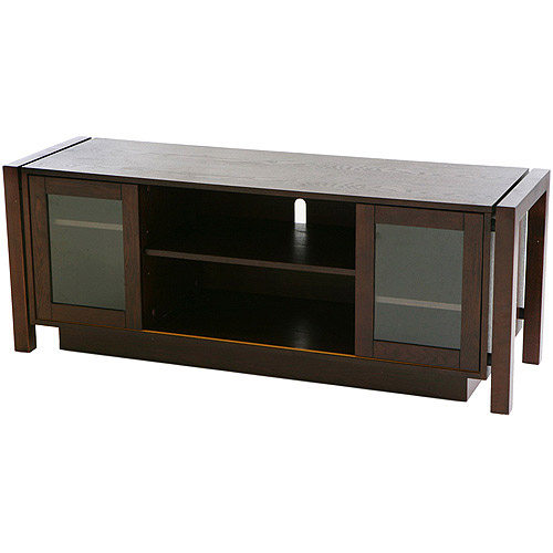 """Espresso TV Stand, for TVs up to 50"""""""