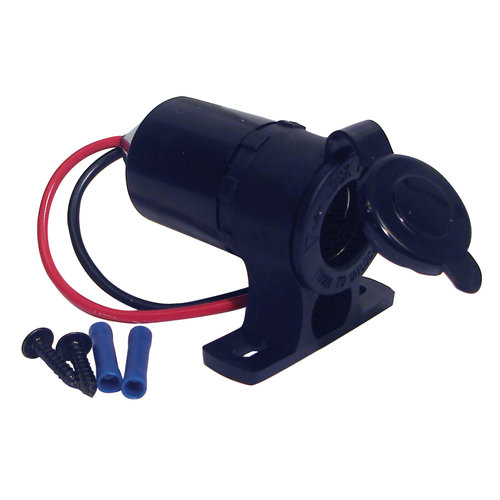 Attwood Marine 12V Outlet