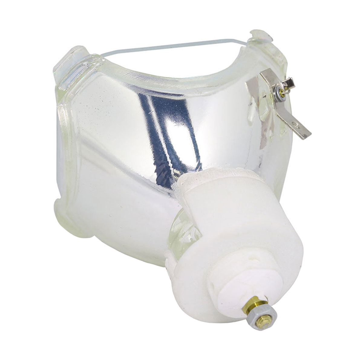 Lutema Economy for InFocus DP-8500X Projector Lamp (Bulb Only) - image 3 de 5