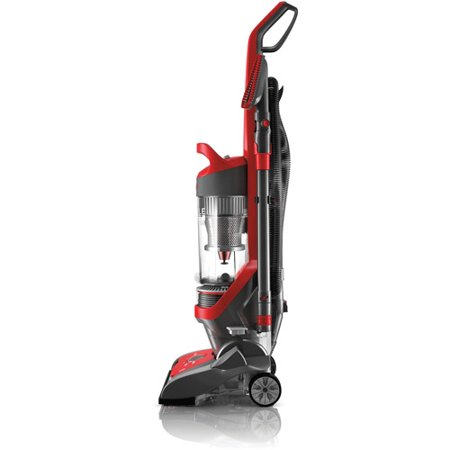 Hoover UH71250 WindTunnel® 2 Whole House™ Rewind Upright ...