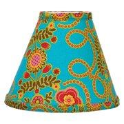 Cotton Tale Designs Gypsy Standard Lamp Shade