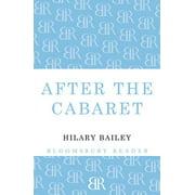 After the Cabaret - eBook