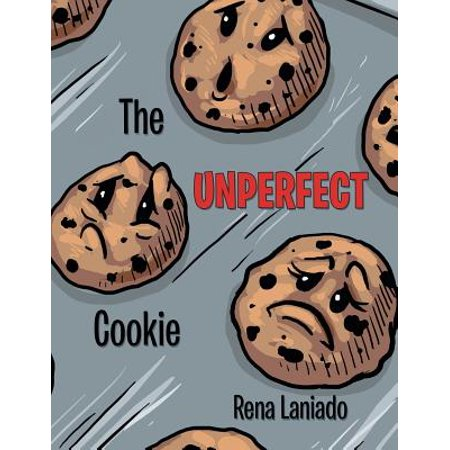 The Unperfect Cookie