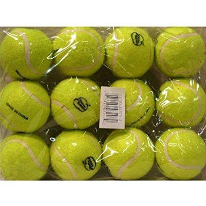 SKY BOUNCE BALL TENNIS BULK (12PK), SKY BOUNCE BALL TENNI...