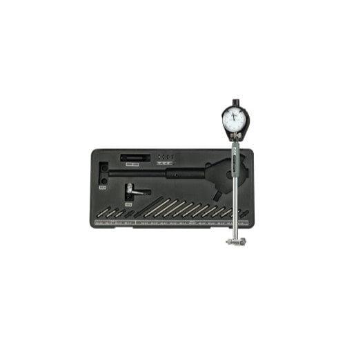 Fowler Dial Bore Gauge (Range 1.4-6'''')