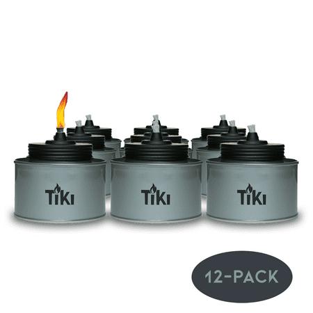TIKI Brand 4.5