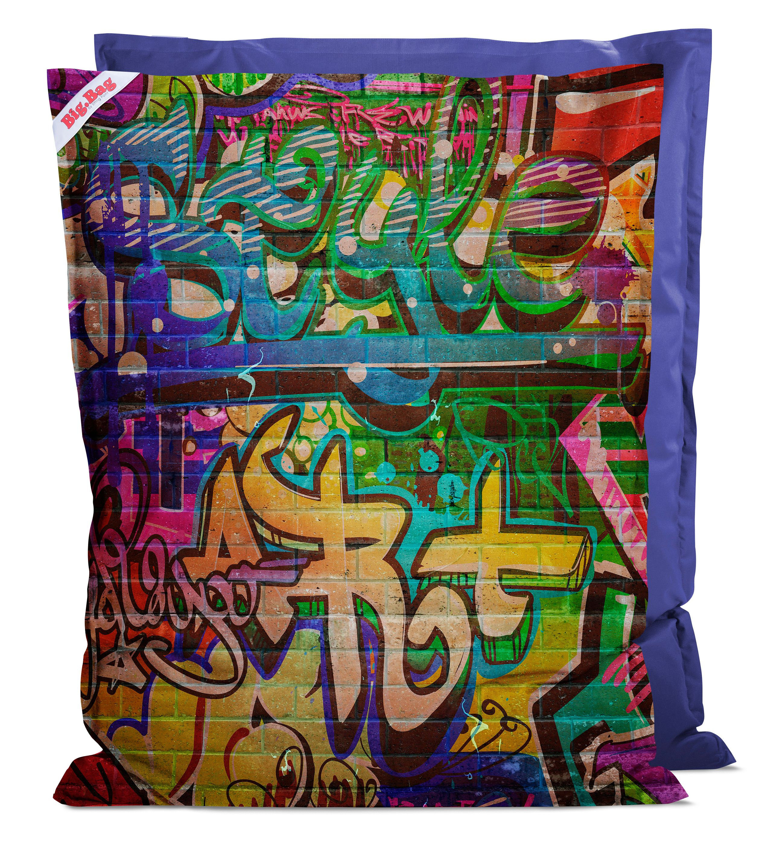 Sit In Pool Zitzak.Gouchee Home Bigbag Collection Contemporary Oversized Polyester