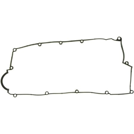 - VICTOR GASKETS - VALVE COVER