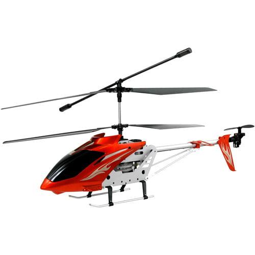 Estes Diamondback R/C Helicopter