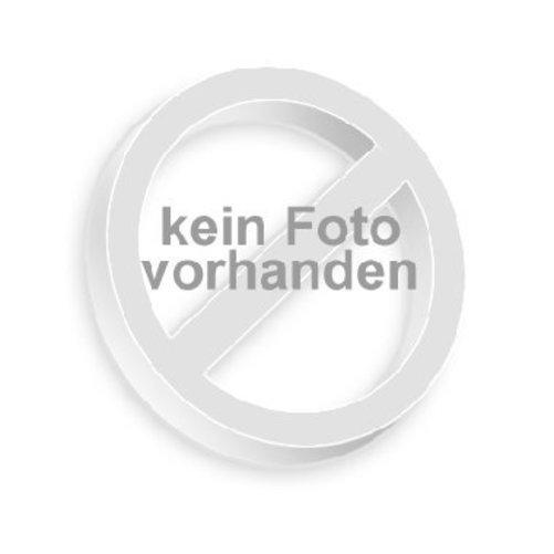 Image of 13308V 1/10 Buggy Rebar 4WD Fr Spr Soft (2)