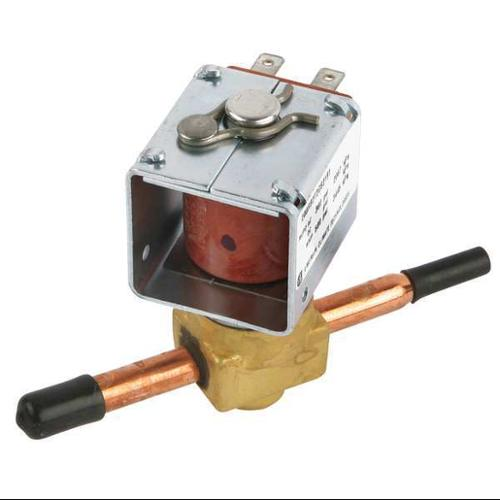 SCOTSMAN 12-2471-01 Hot Gas Valve