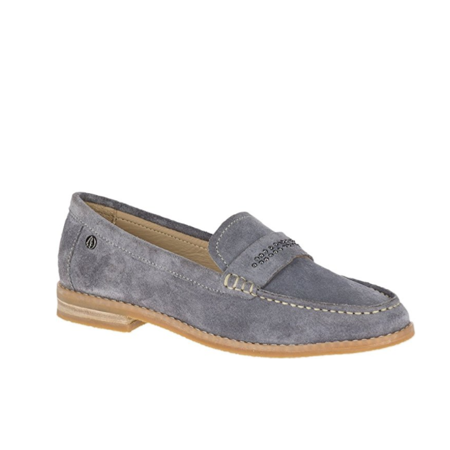 f3290c8ba98 Hush Puppies - Hush Puppies Women s Aubree Chardon Slip-on Loafer ...