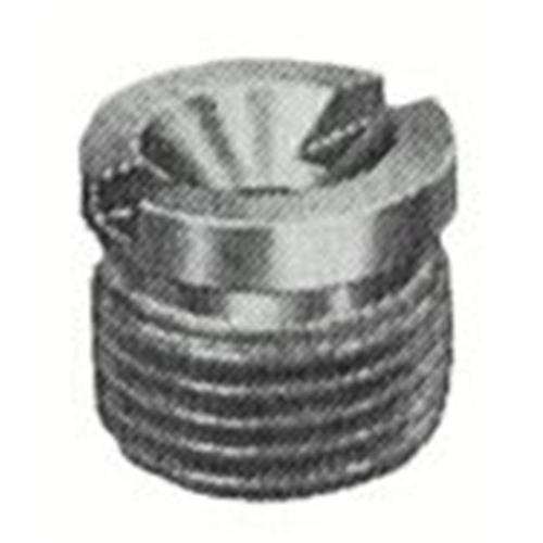 "Alemite 1815 1/8""nptf Flush Type Grea"