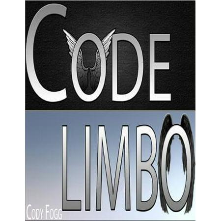 Code Limbo Chapter One - - Limbo Sticks