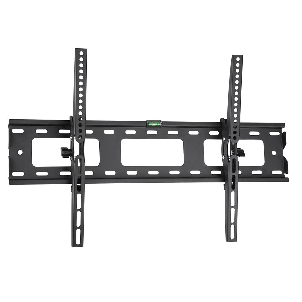 "Yescom Tilting TV Monitor Wall Mount 40""- 65"" LED LCD PLASMA Flat Screen Bracket VESA 600x400"