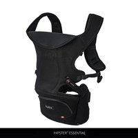 Miamily Hipster Essential Baby Carrier