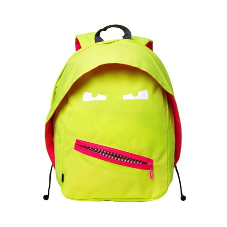 Zipit Grillz Backpack