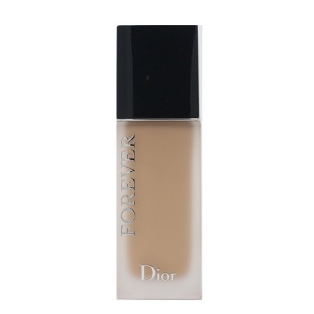 Dior For Ever Skin Glow Broad Spectrum SPF 35 1oz New In Box(Choose Your Shade) (Discount Dior Makeup)