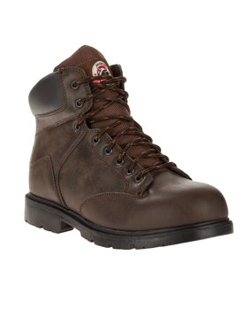 5aefd96ddf8c Product Image Brahma Men s Raid Steel Toe Work Boot
