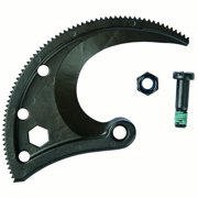 Klein Tools 13113 Cable Cutter Moving Blade Set