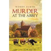 Murder at the Abbey - eBook